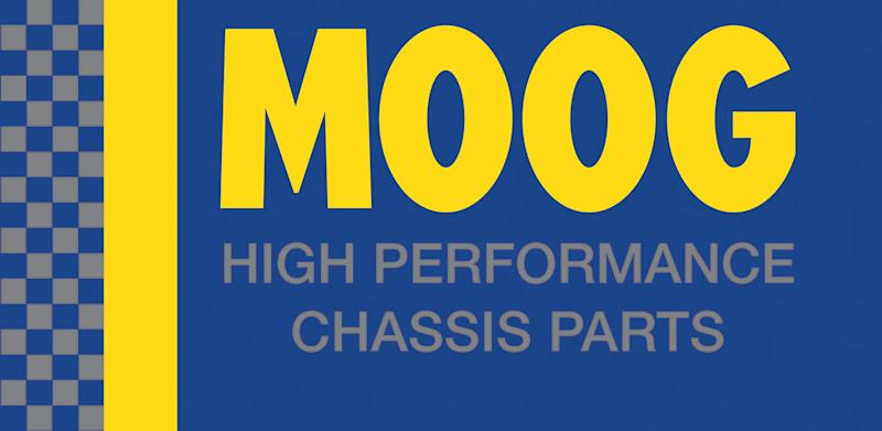 1960s moog174 decal returning to nascar174 sprint cup