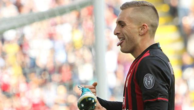 <p>Following his move to Milan on loan from Everton, Deulofeu seems to have reignited his career. As a bit part player for the Toffees, his move to Milan was an important step for the young Spaniard, who has been an important player for the Italian side. </p> <br><p>Two goals and three assists in his last nine games highlights that the tricky winger is getting back to the hype that surrounded him during his youth days. And with Barcelona sniffing around to try to resign him, Deulofeu could be back amongst the big time in the coming seasons. </p>