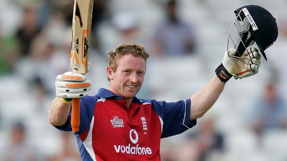 India vs England 2021: There Was A Lot Of Movement On Pitch On Day 1, Paul Collingwood Defends Indian Batsmen