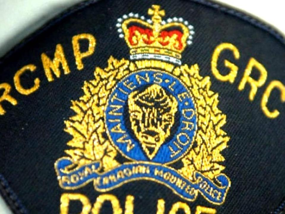 Inverness County RCMP found the man's body at the side of Highway 19 Saturday morning. (CBC - image credit)