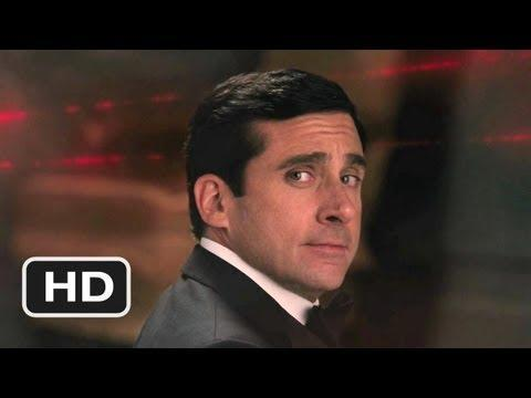 """<p>Maxwell Smart (Steve Carell), a highly intelligent spy who lacks common sense, is paired with Agent 99 (Anne Hathaway) to take down the people who attacked their agency's head office. Complete with car chases, plane jumping, and wet willies, <em>Get Smart</em> has all the action you could ask for.</p><p><a class=""""link rapid-noclick-resp"""" href=""""https://www.amazon.com/Get-Smart-Steve-Carell/dp/B001XUW0TU?tag=syn-yahoo-20&ascsubtag=%5Bartid%7C10063.g.34203723%5Bsrc%7Cyahoo-us"""" rel=""""nofollow noopener"""" target=""""_blank"""" data-ylk=""""slk:Stream it here"""">Stream it here</a></p><p><a href=""""https://www.youtube.com/watch?v=K9WNBO3szgQ"""" rel=""""nofollow noopener"""" target=""""_blank"""" data-ylk=""""slk:See the original post on Youtube"""" class=""""link rapid-noclick-resp"""">See the original post on Youtube</a></p>"""
