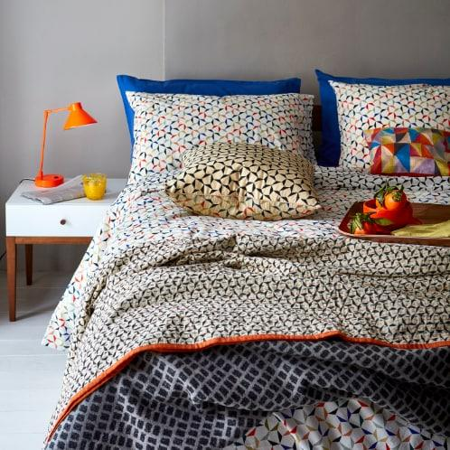 Colourful new bedlinen from Habitat (habitat.co.uk)