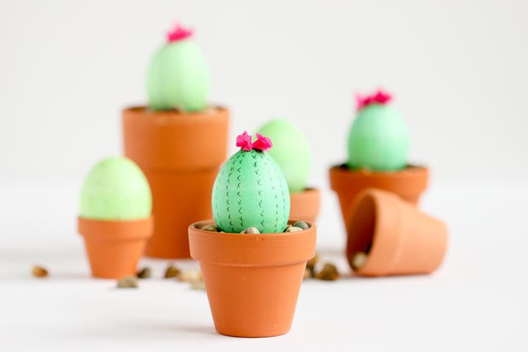 "How cute are these <a rel=""nofollow"" href=""http://www.deliacreates.com/cactus-easter-eggs/?crlt.pid=camp.t4rTyortGxry#comment-1429714&_a5y_p=5118677"" rel="""">Easter egg cacti</a>? They are so stylish, you're gonna want to leave them out long after Easter ends."
