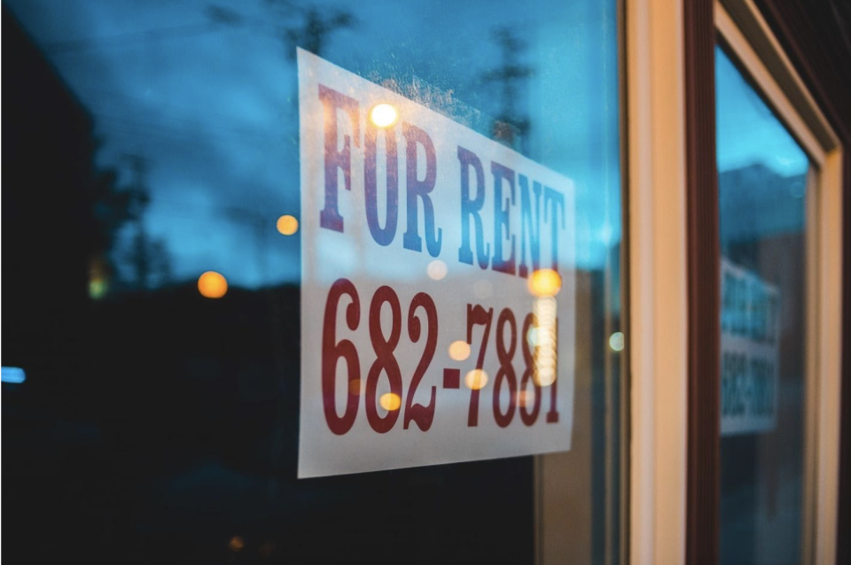 There are many reasons why the rental market varies from city to city. (Photo: Dwellsy)