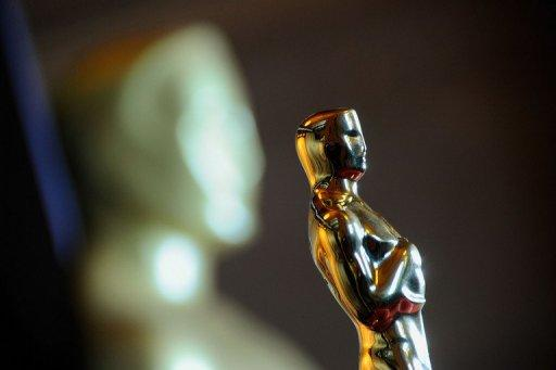 The annual Academy Awards will be held on Sunday, February 24, 2013