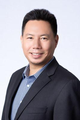 Terry Lo Named President & CEO of Vizgen, the company illuminating biology at the network level to advance human health.