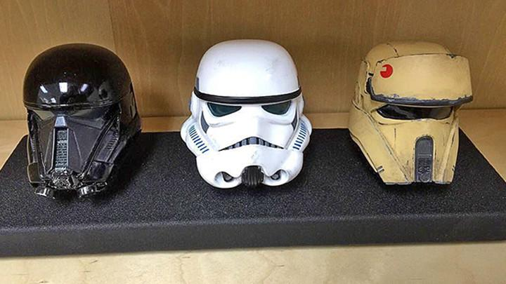 trooper-helmets-rogue-one-720x720