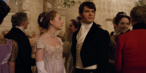 """<p>If the show follows the books as a guide, the second season will shift focus towards the eldest brother. """"I think, obviously, if we're sticking to the books, it's sort of Anthony's turn now,"""" Phoebe Dynevor told <a href=""""https://www.harpersbazaar.com/culture/film-tv/a35099957/bridgerton-season-2-news-cast-spoilers-date/"""" rel=""""nofollow noopener"""" target=""""_blank"""" data-ylk=""""slk:Harper's BAZAAR"""" class=""""link rapid-noclick-resp""""><em>Harper's BAZAAR</em></a>. """"I'd like to see what happens next. And also, I'd like to see Daphne get involved in Anthony's love life, since he was so involved in hers.""""</p>"""