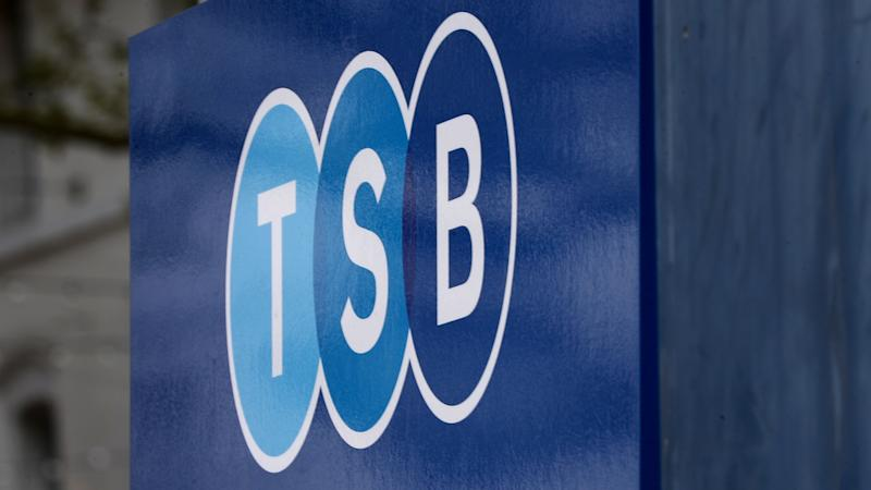 TSB pens new IT deal two years after major outage