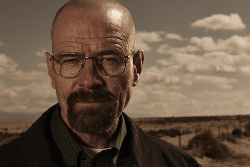 Internet is Convinced Walter White from 'Breaking Bad' Sent Ricin to Poison US President Trump