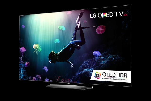lg best price ever g oled k hdr smart tv b