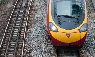 West Coast Mainline Deal: Ministers 'Lied To'