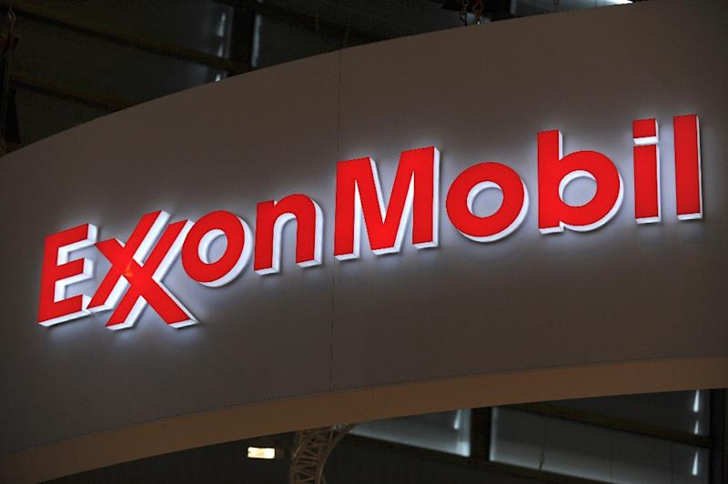 Exxon is one of the companies born out of the now-defunct Standard Oil, whose refinery in Havana was one of the first American entities nationalized by Castro