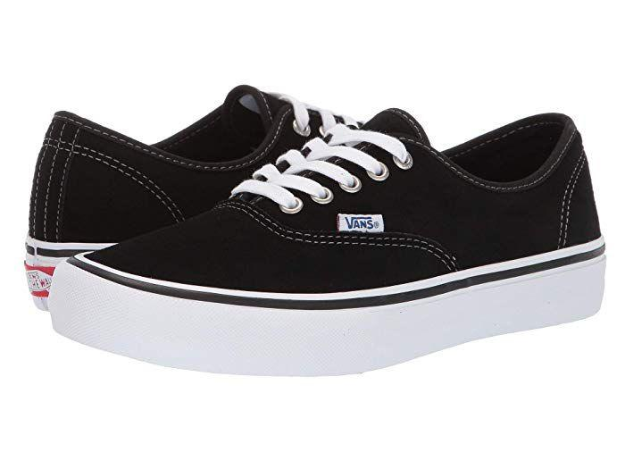 "<p><strong>Vans</strong></p><p>zappos.com</p><p><strong>$54.95</strong></p><p><a href=""https://go.redirectingat.com?id=74968X1596630&url=https%3A%2F%2Fwww.zappos.com%2Fp%2Fvans-authenticc-pro-scarlet-white%2Fproduct%2F8611048&sref=http%3A%2F%2Fwww.esquire.com%2Fstyle%2Fmens-fashion%2Fg28473374%2Fzappos-sale-sneakers-shoes%2F"" target=""_blank"">BUY</a></p><p><strong>Originally $55</strong></p>"
