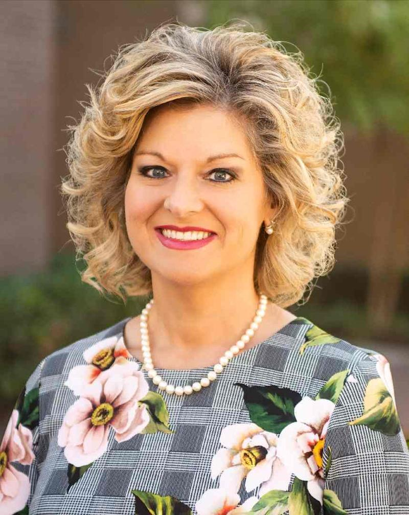 Judy King Joins Reliant Bank as Vice President, Branch Manager of Murfreesboro Branch
