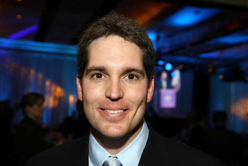 Jason Kilar to take lead at WarnerMedia
