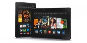 Christmas Gift Guide: Best 7in Tablets of 2013