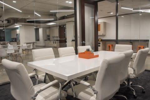 Zello Moves to New Office Space to Support Continued Growth