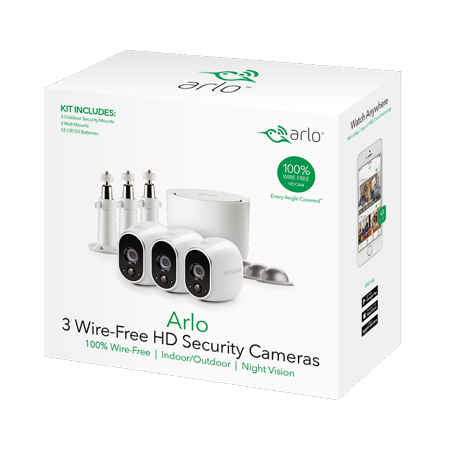 """<a href=""""https://fave.co/2Olfr54"""" target=""""_blank"""" rel=""""noopener noreferrer"""">Normally $249, on sale for $179 at Walmart</a>."""