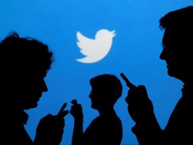 Twitter posts profit for the first time in 12 years after posting better-than-expected revenue