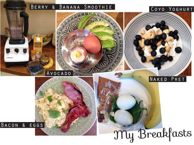 get-the-gloss-paleo-breakfast.jpg