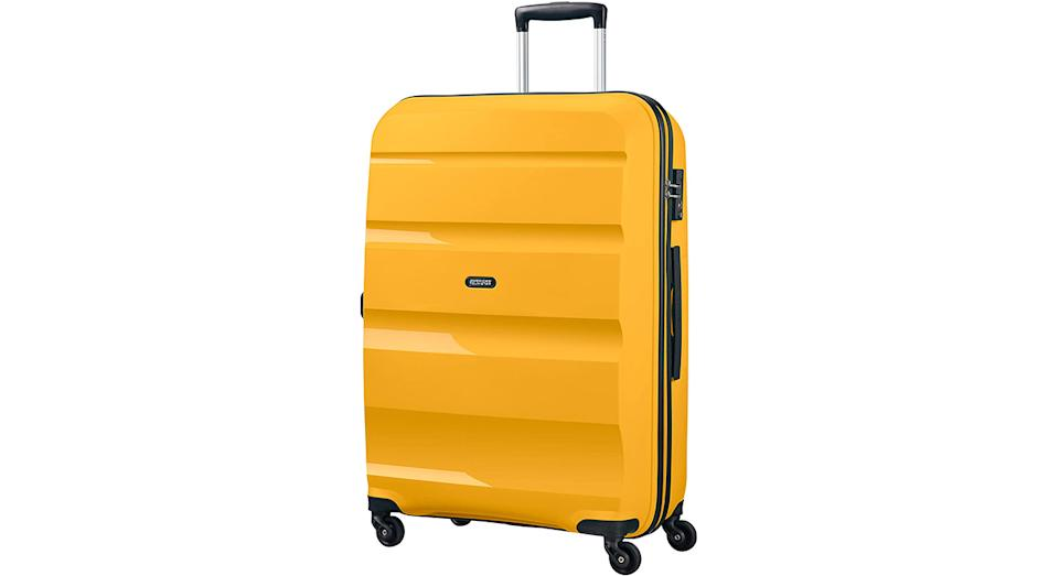 American Tourister Bon Air - Spinner Large Suitcase