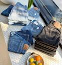"<p>There is no better, more tightly curated selection of vintage Levi's jeans than Duo NYC, a boutique in the East Village that has been around since 2008. Shop new batches of vintage denim drops in store or on the brand's IG handle, @duonyc. </p><p><a href=""https://www.instagram.com/p/B24uGGOJJPo/?utm_source=ig_embed&utm_campaign=loading"" rel=""nofollow noopener"" target=""_blank"" data-ylk=""slk:See the original post on Instagram"" class=""link rapid-noclick-resp"">See the original post on Instagram</a></p>"