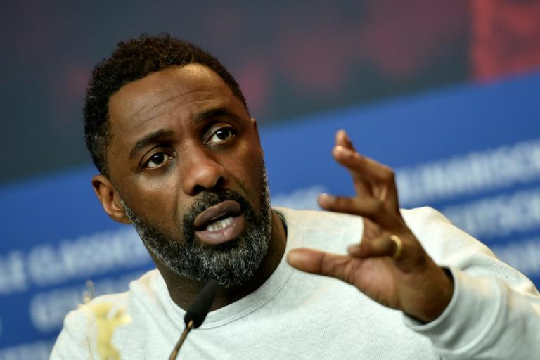 """Idris Elba's """"Yardie"""" is based on a groundbreaking Victor Headley novel about the black cultural experience in Britain"""