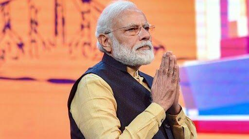 PM Narendra Modi to Launch Platform for 'Transparent Taxation – Honoring the Honest' Today at 11 AM; Watch Live Streaming of the PM's Speech on DD News