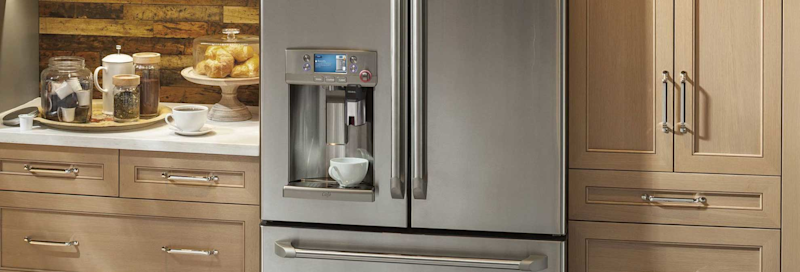 When a Counter-Depth Refrigerator Is the Best Fit