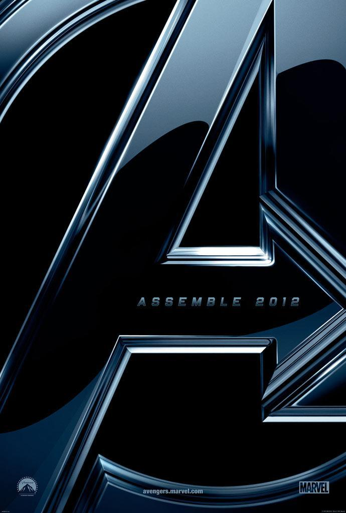"""Marvel's <a href=""""http://movies.yahoo.com/movie/1810026516/info"""" data-ylk=""""slk:The Avengers"""" class=""""link rapid-noclick-resp"""">The Avengers</a> - 2012 <a href=""""http://media.zenfs.com/en_us/Movies/PhotoG/avengers-2012-paramount-posters-63750.jpg"""" rel=""""nofollow noopener"""" target=""""_blank"""" data-ylk=""""slk:View full size >>"""" class=""""link rapid-noclick-resp"""">View full size >></a>"""