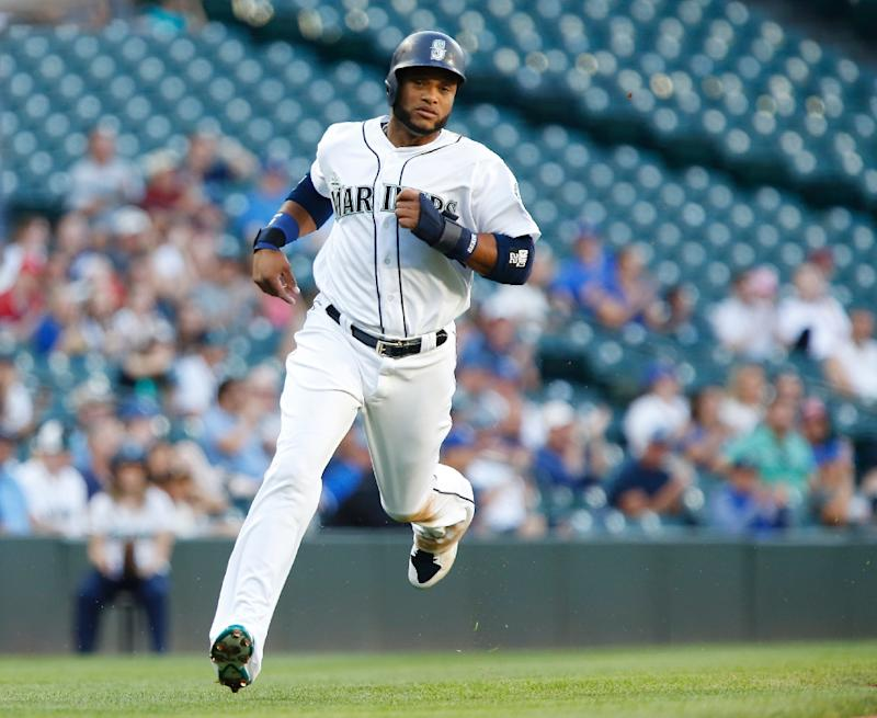 Robinson Cano named to American League All-Star team