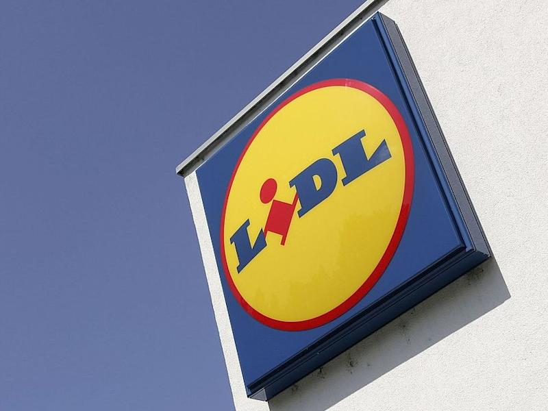 GettyImages 71302673 Lidl