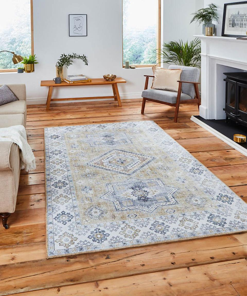 The-Rug-Shop-traditional-rugs