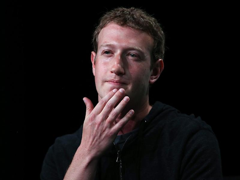 Facebook fined $120m over WhatsApp deal