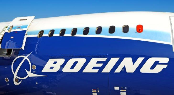 Boeing News: BA Stock Dives on Latest 737 Max Delay