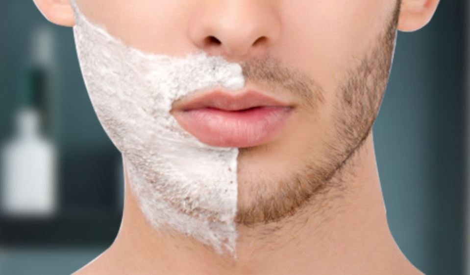 Shave and save with these wet-dry razors. (Photo: Amazon)