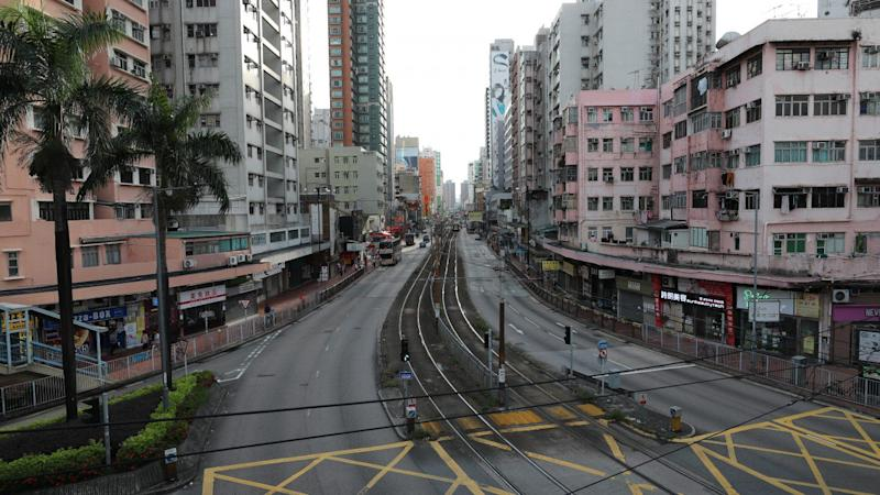 Violence in Hong Kong's Yuen Long casts long shadow over property projects in New Territories