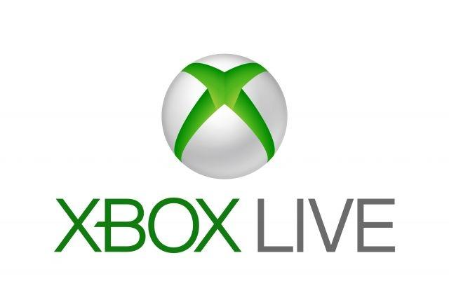 Xbox withdraws 12-month Xbox Live Gold subscription, discontinues two console editions as Series X approaches