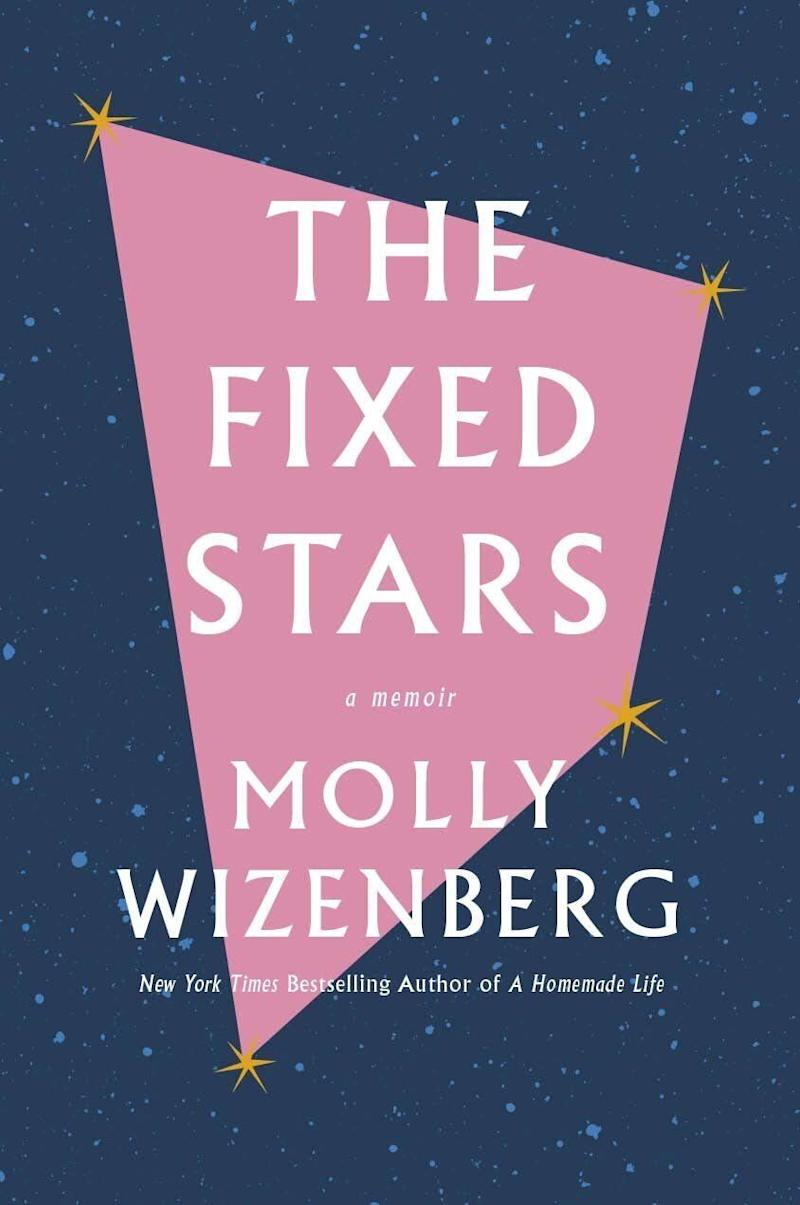 """In her latest memoir, &ldquo;The Fixed Stars,&rdquo; Molly Wizenberg dissects how her life transforms after finding herself attracted to a female attorney while serving jury duty. Wizenberg tries returning to life with her husband of 10 years and toddler, but finds herself irredeemably changed. Abrams Press calls Wizenberg&rsquo;s latest &ldquo;a taut, electrifying memoir exploring timely and timeless questions about desire, identity, and the limits and possibilities of family.&rdquo; Read more about it on <a href=""""https://www.goodreads.com/book/show/50158413-the-fixed-stars"""" target=""""_blank"""" rel=""""noopener noreferrer"""">Goodreads</a>, and grab a copy on <a href=""""https://amzn.to/33lxEbU"""" target=""""_blank"""" rel=""""noopener noreferrer"""">Amazon</a>.<br /><br /><i>Expected release date: August 4</i>"""