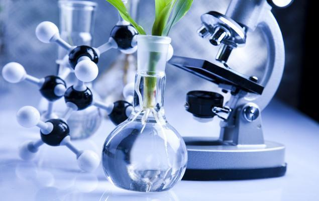 Why Biotech ETFs Surged in Monday's Trading Session