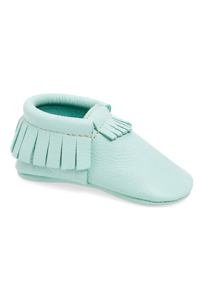 Best Walking Shoes Babies Toddlers