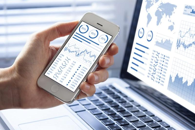 top free personal finance tracking apps