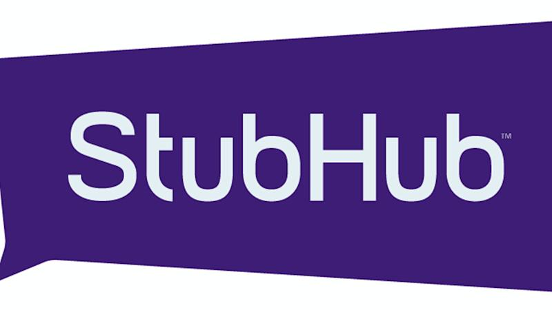 Competition watchdog 'satisfied' by StubHub changes after probe