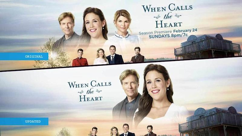 0313_When-Calls-The-Heart