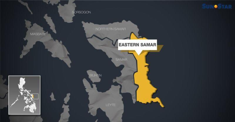 6 soldiers killed in Eastern Samar clash with NPA