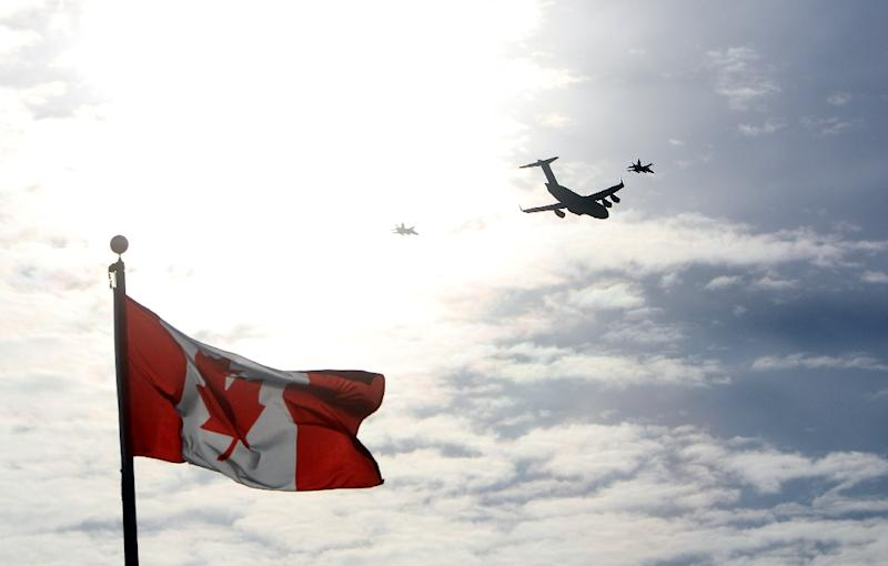 Canada last month weighed prohibiting personal electronics as carry-on items on flights from the Middle East and North Africa after both the US and Britain announced bans, but they say these new measures will be different