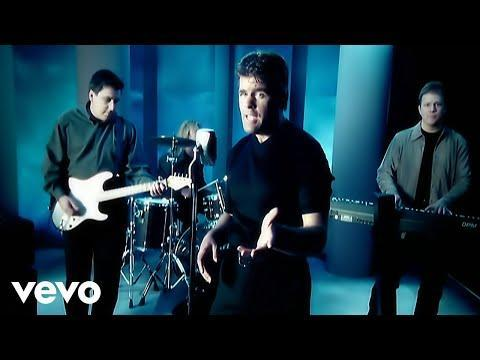 """<p>People are still dancing to this hit from 1999 at their weddings.</p><p><a href=""""https://www.youtube.com/watch?v=x-skFgrV59A"""" rel=""""nofollow noopener"""" target=""""_blank"""" data-ylk=""""slk:See the original post on Youtube"""" class=""""link rapid-noclick-resp"""">See the original post on Youtube</a></p>"""
