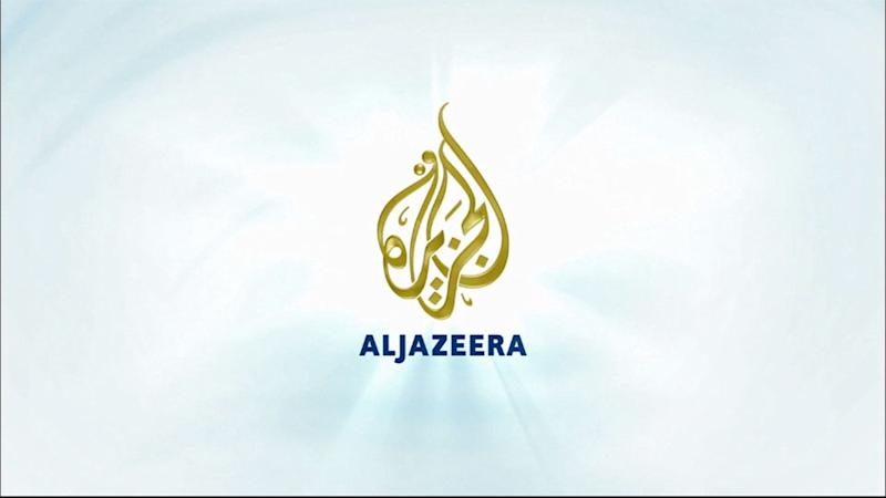 Al Jazeera America on Wednesday shook up its top ranks with a new chief executive, after a week of turmoil at the US channel operated by the Qatar-owned news organization