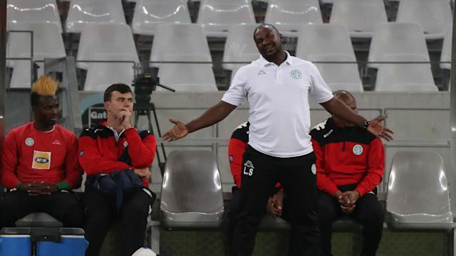 Despite reports that players have boycotted training this week due to unpaid salaries, Seema said they are preparing well for the new PSL term